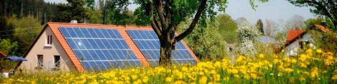 zonnepanelen-advies.be